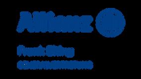 Allianz Frank Elting