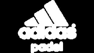 adidas_padel-footer.png