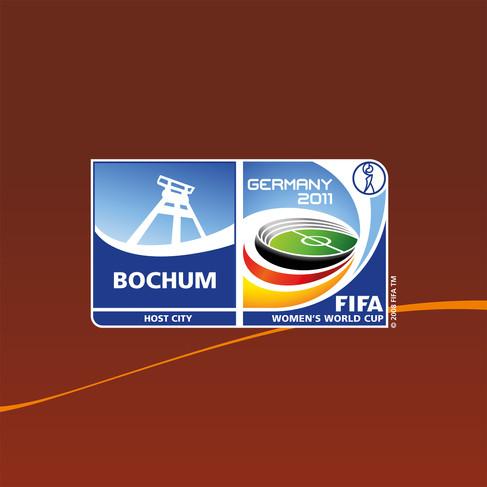 logo-wm2011.jpg