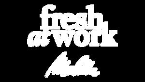 fresh_at_word-footer.png