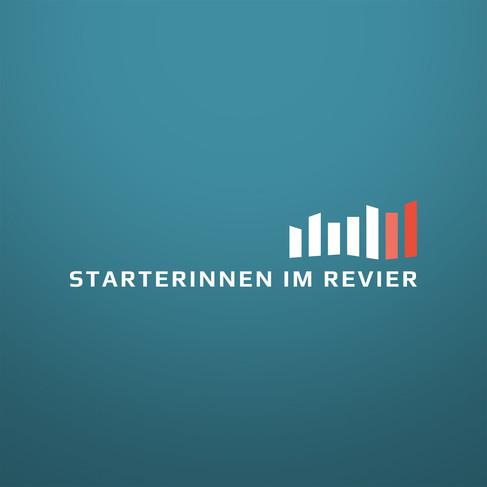 logo-starterinnen.jpg