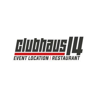 Clubhaus14