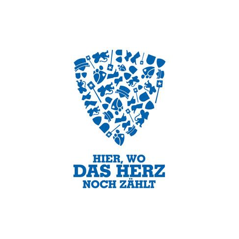 logo-hwdhnz.jpg