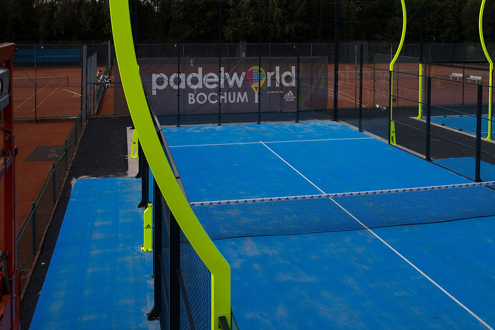 padel_mm435-low.jpg
