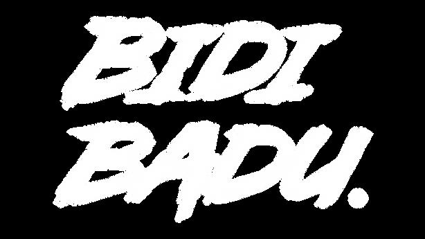 bidi_badu-footer.png