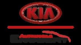 KIA | Automobile Engbert