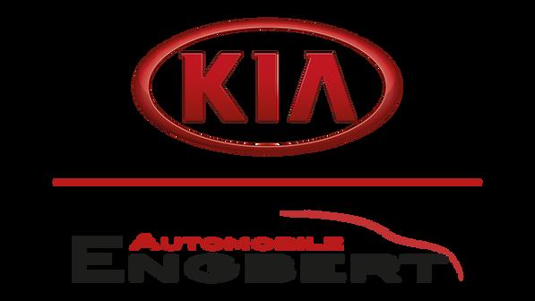 KIA   Automobile Engbert