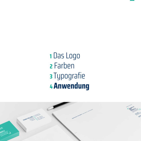 Handelsverband NRW