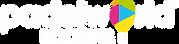 padelworld-Logo-ohne_adidas-neg.png