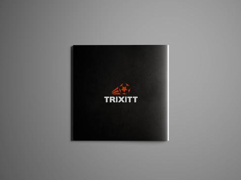 trixitt_broschuere-2020-GRUNDSCHULEN-rue