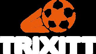 TriXitt-Logo-2018-weiss.png