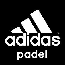 logo-adidas-padel.jpeg