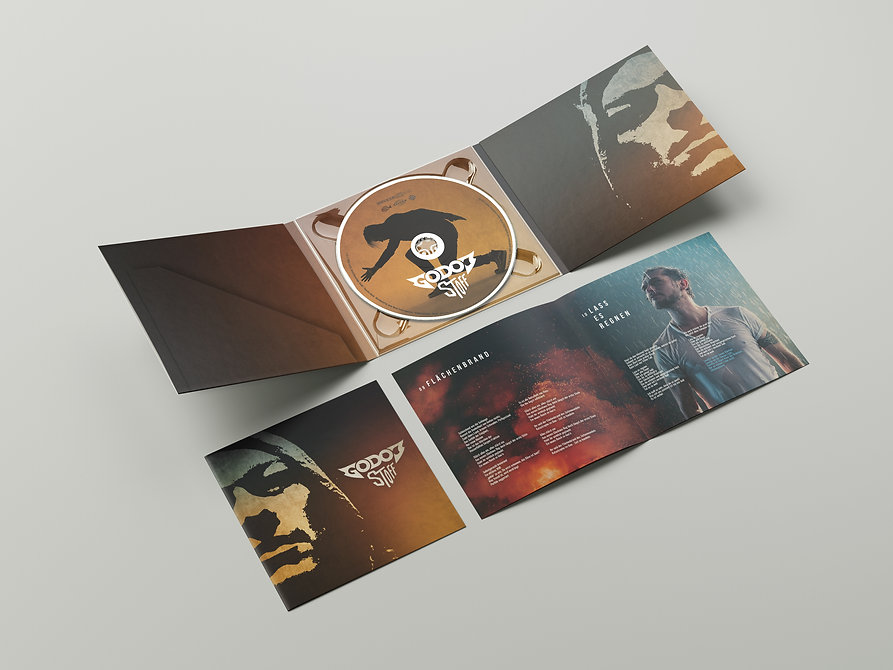 6_panel_digipack_mockup_4.jpg