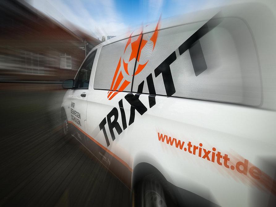 trixitt-xl.jpg