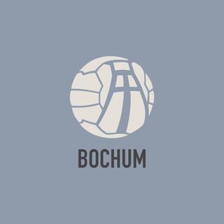 BOCHUM-Kollektion