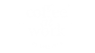 coffee_at_work-footer.png