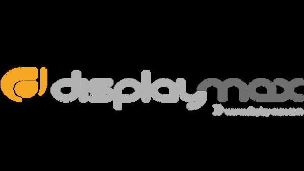Display-Max GmbH