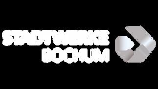 stadtwerke_bochum-footer.png