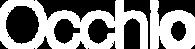Occhio-Logo-neg.png