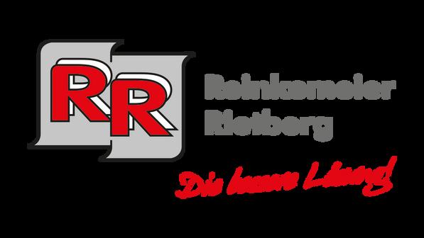 Reinkemeier Rietberg