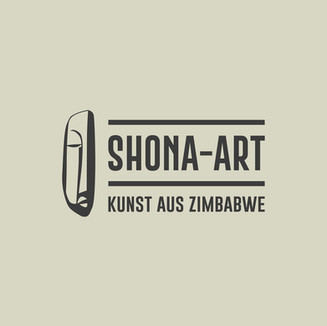 Shona-Art