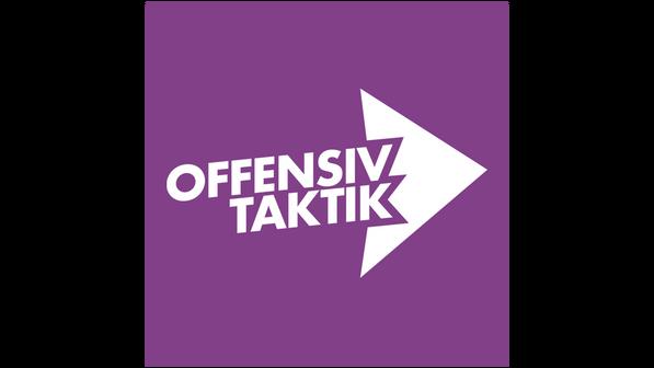 offensivtatktik.png