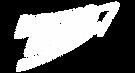 dextro-footer.png