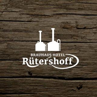Brauhaus Hotel Rütershoff