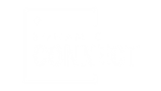 bonamic-footer.png