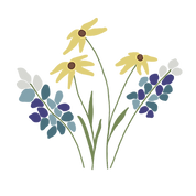 Element - Flower Image.png