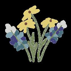 Element - Flower Image.png