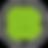 logo_trans-o360.png