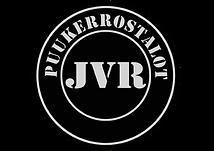 JVR_PUUKERROSTALOT LOGO.png
