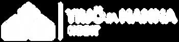 Y&H Kodit vaakamallinen logo 2017_white.