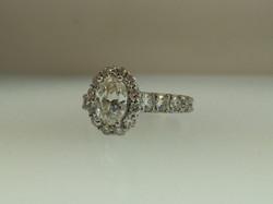 Larson Jewelry Novi