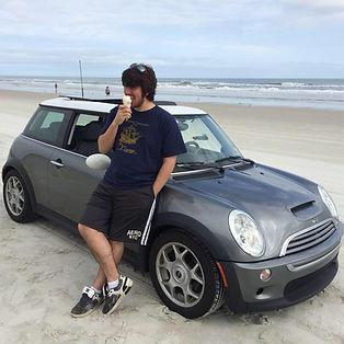Dan on the beach.jpg