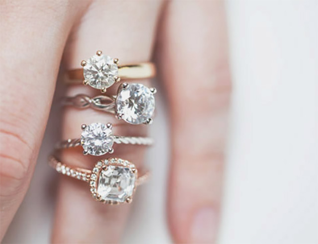 Engagements2