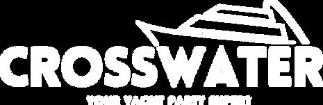 CFS_CW_logo_without_bg.png