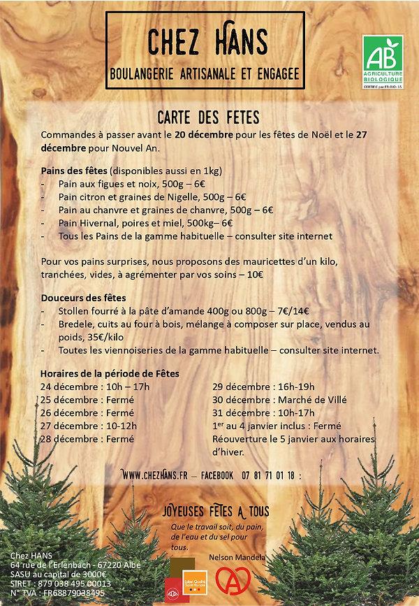 Flyer Noël_jpg.jpg