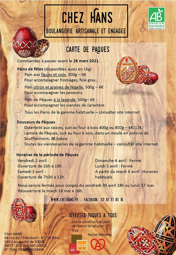 Flyer Pâques_page-0001.jpg