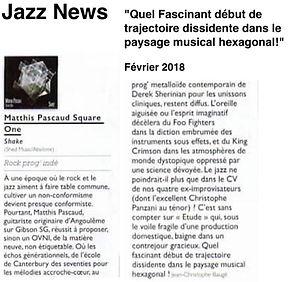 Jazz News 2.jpg
