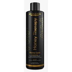 brazilicious-honey-therapy-shampoo-250ml