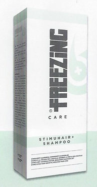 Freezing Stimuhair tonic
