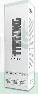 Freezing Bio Phyto shampoo