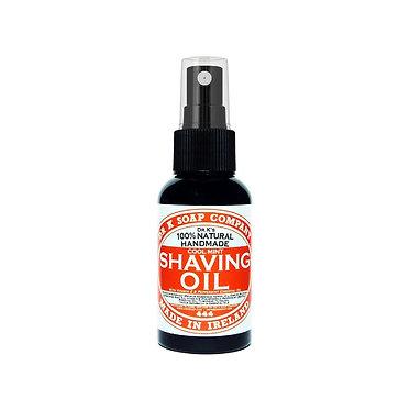 Dr.K shaving oil 50ml