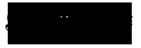 balayage-logo.png