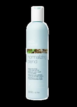 milkshake_normalizing_blend_shampoo_300m