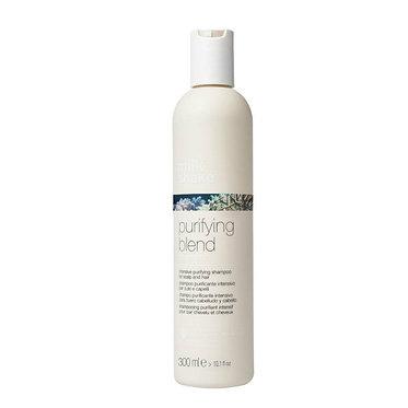 Purifying blend shampoo 300ml