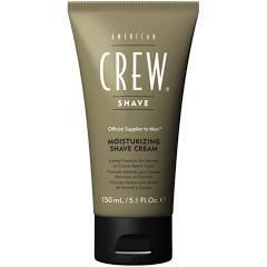 Moisturizing Shave cream 150ml