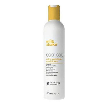 Colour care conditioner 300ml